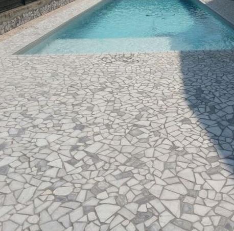 Casa immobiliare accessori pavimento palladiano - Piscina san giuliano milanese ...
